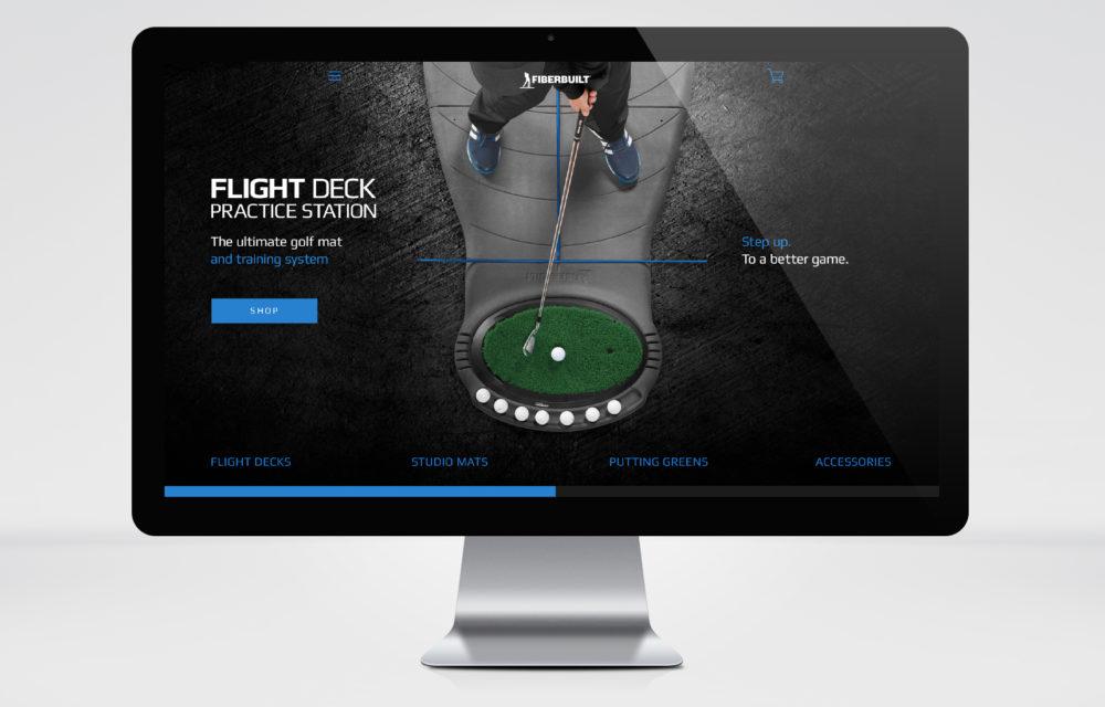 Fiberbuilt-Site-HP-Display