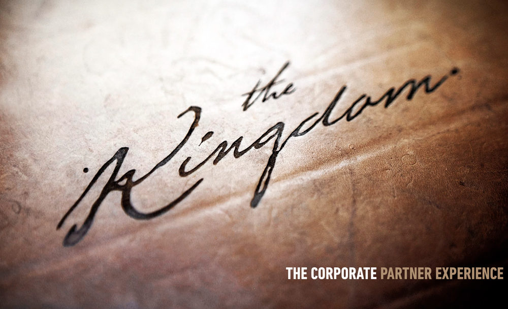 The-Kingdom-1
