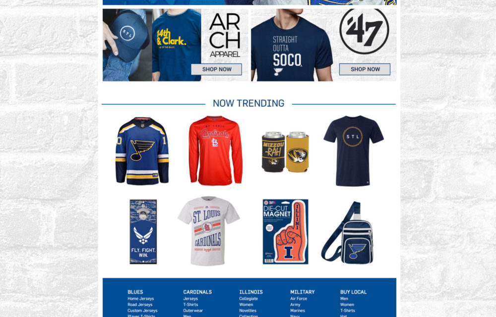STL Authentics Home Page_v4 8-28
