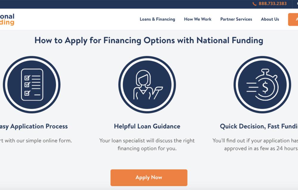 nationalfunding5