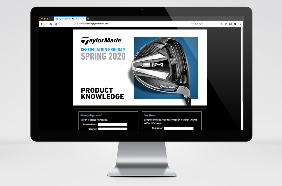 Instructions-Screen-Monitor-Spring-2020